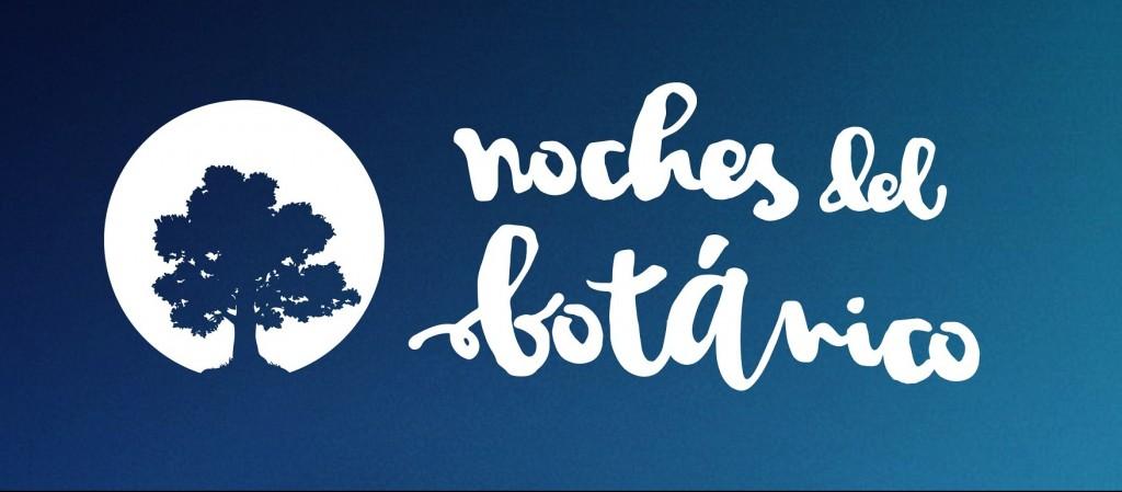 Cartel-Noches-del-Botánicoa-e1460021804876