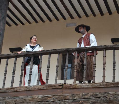 Cervantes04