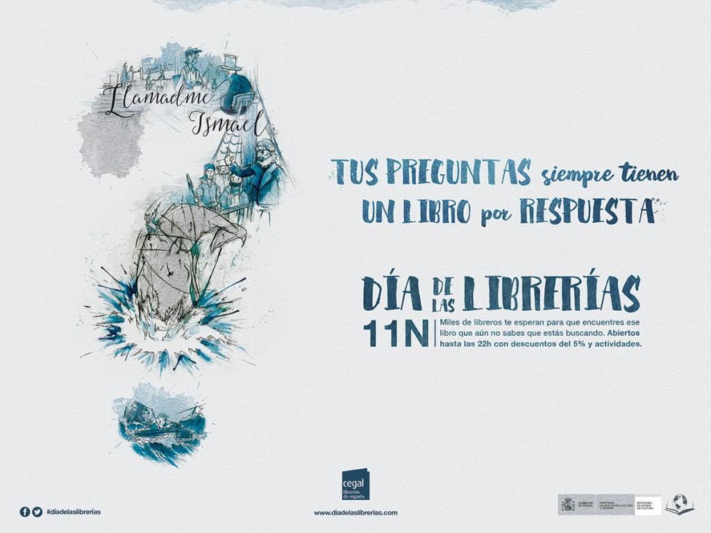 Día_de_las_Librerías_2016_FACEBOOK1