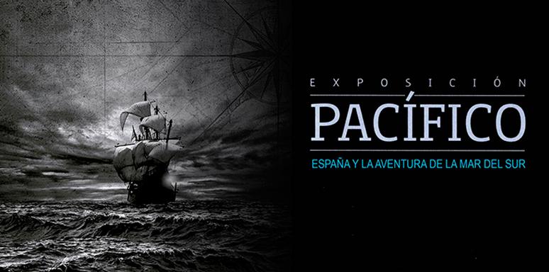 ExposiciónPacífico-30-0s5-2014