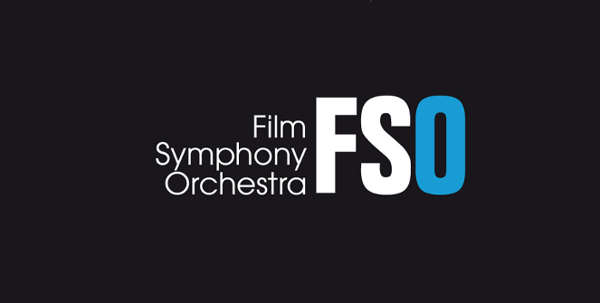 FSO Madrid 2015