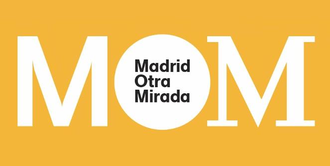 MOMMadridOtraMirada