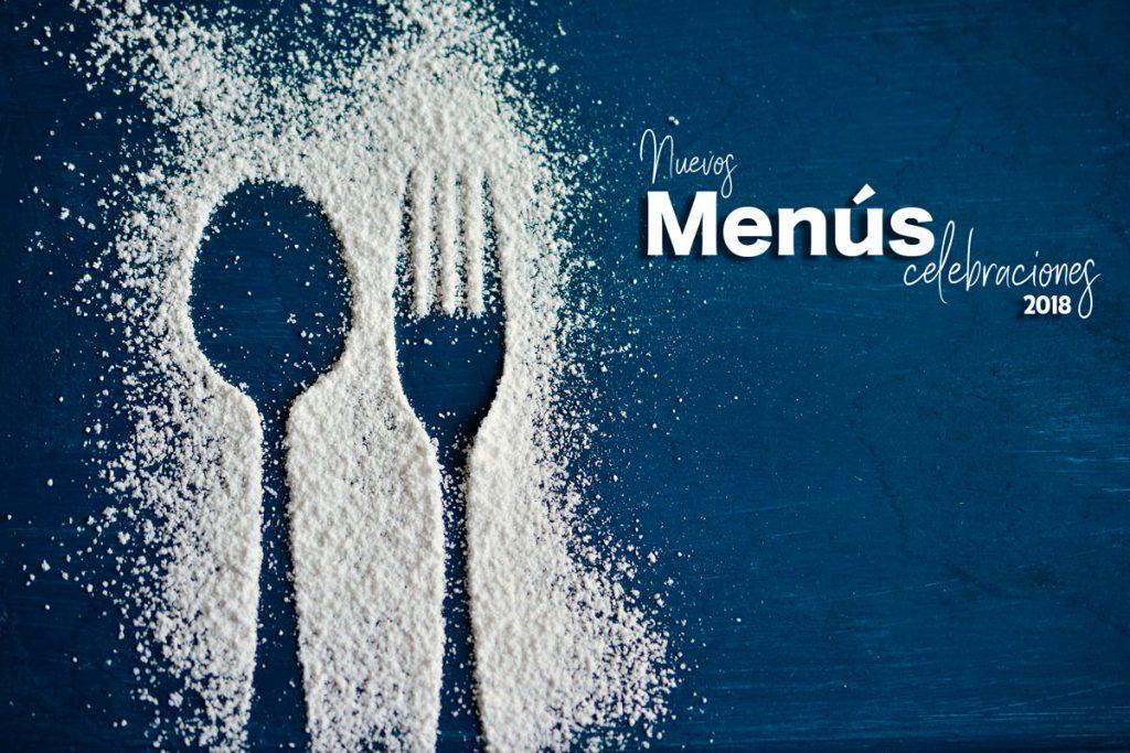 Menús-celebraciones-2018