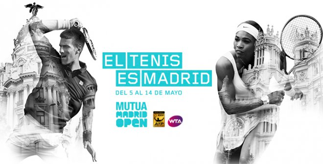 Mutua Open