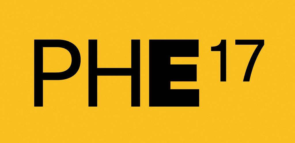 PHE17_RGB-1