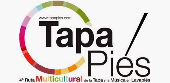 Tapapies14