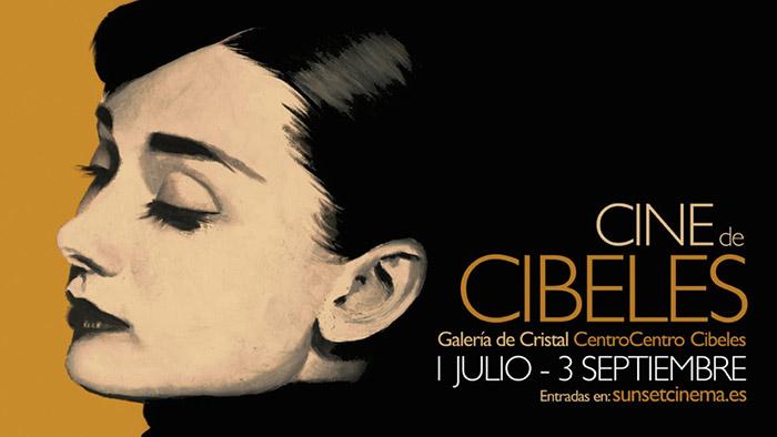 cibeles1