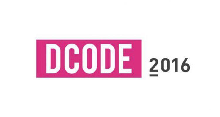 dcode-750x400