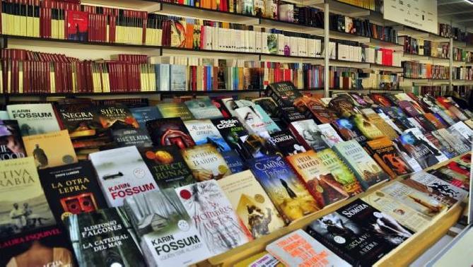 feria_libro_madrid