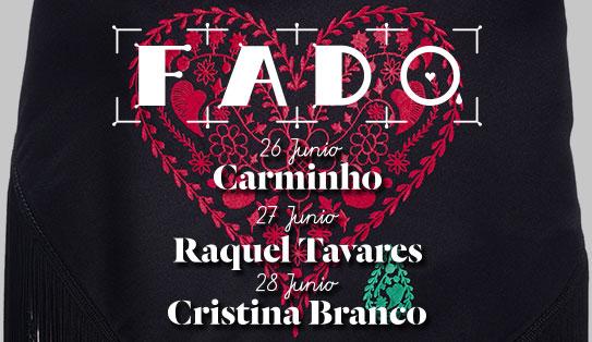 festival-fado-2015