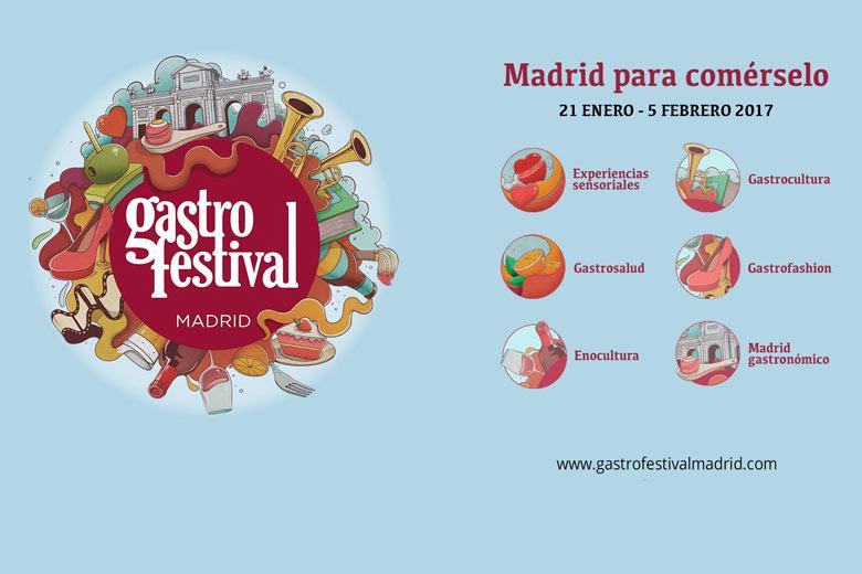 gastrofestival-2