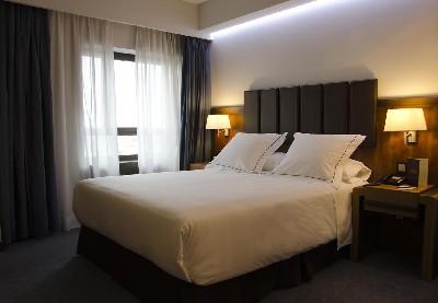 Nuevo hotel Claridge en Madrid