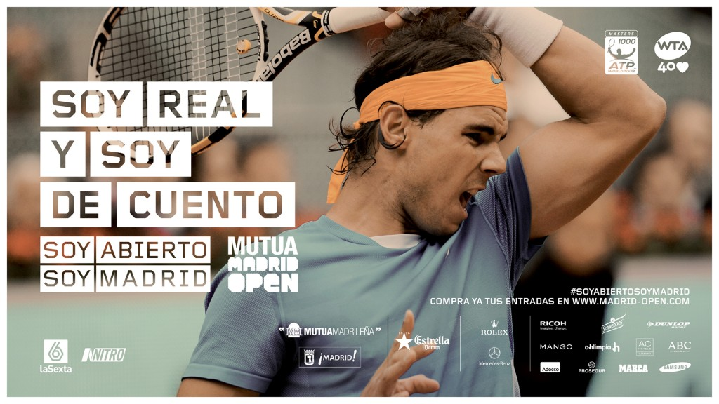 rafa-nadal-madrid-mutua-open