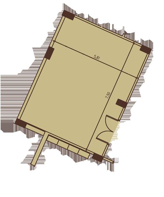 Salón Consejos