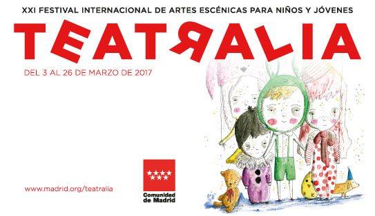 teatralia-2017